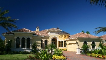 Homes for sale in Fort Myers Fl with access to the Gulf