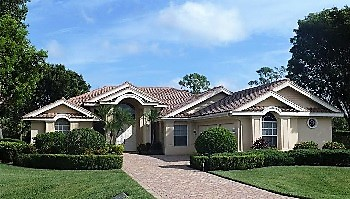 Fort Myers Pool Homes for sale