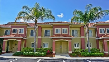 Condos for Sale in Fort Myers Beach