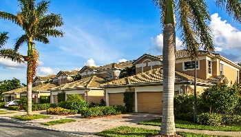 Condos for sale in Florida Fort Myers