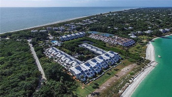 Picture Link to Condos for Sale on Sanibel Island and Captiva Island