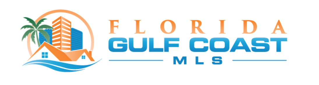 Florida Gulf Coast MLS