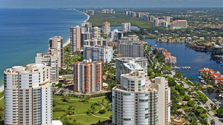 Picture Link to Estero and Bonita Springs Real Estate Listings