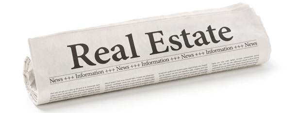 Housing Market Real Estate News