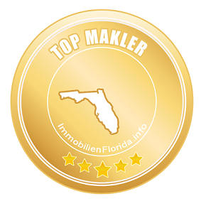 Top Makler  Florida
