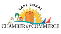 chamber of commerce cape coral 2