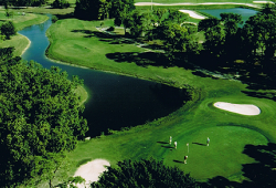 Palmetto Pine Country Club Cape Coral