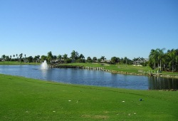 Royal Tee Country Club Cape Coral